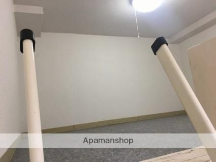 アップルハウス青山1[1K/15.75m2]のその他部屋・スペース