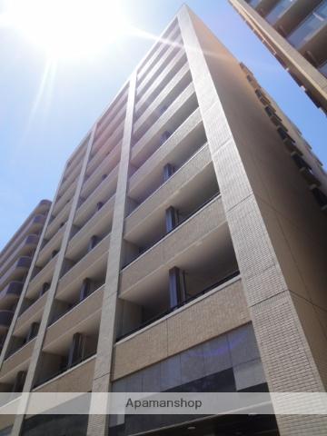 宮城県仙台市青葉区、北四番丁駅徒歩10分の築8年 10階建の賃貸マンション