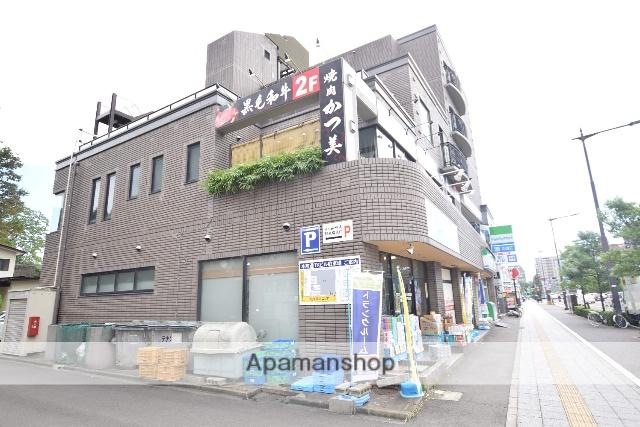 木町通TKビル