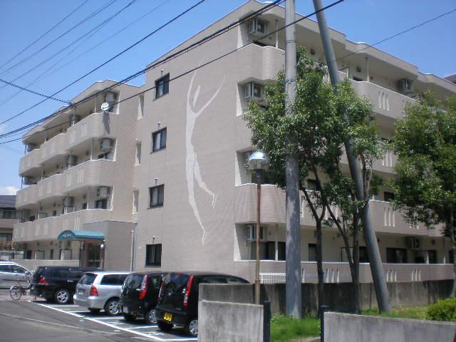 HAUSE,A小松島