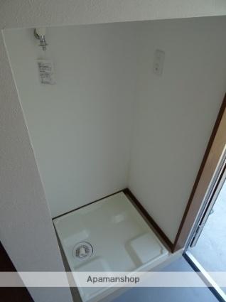 アスコット栄[1R/31.34m2]のその他部屋・スペース