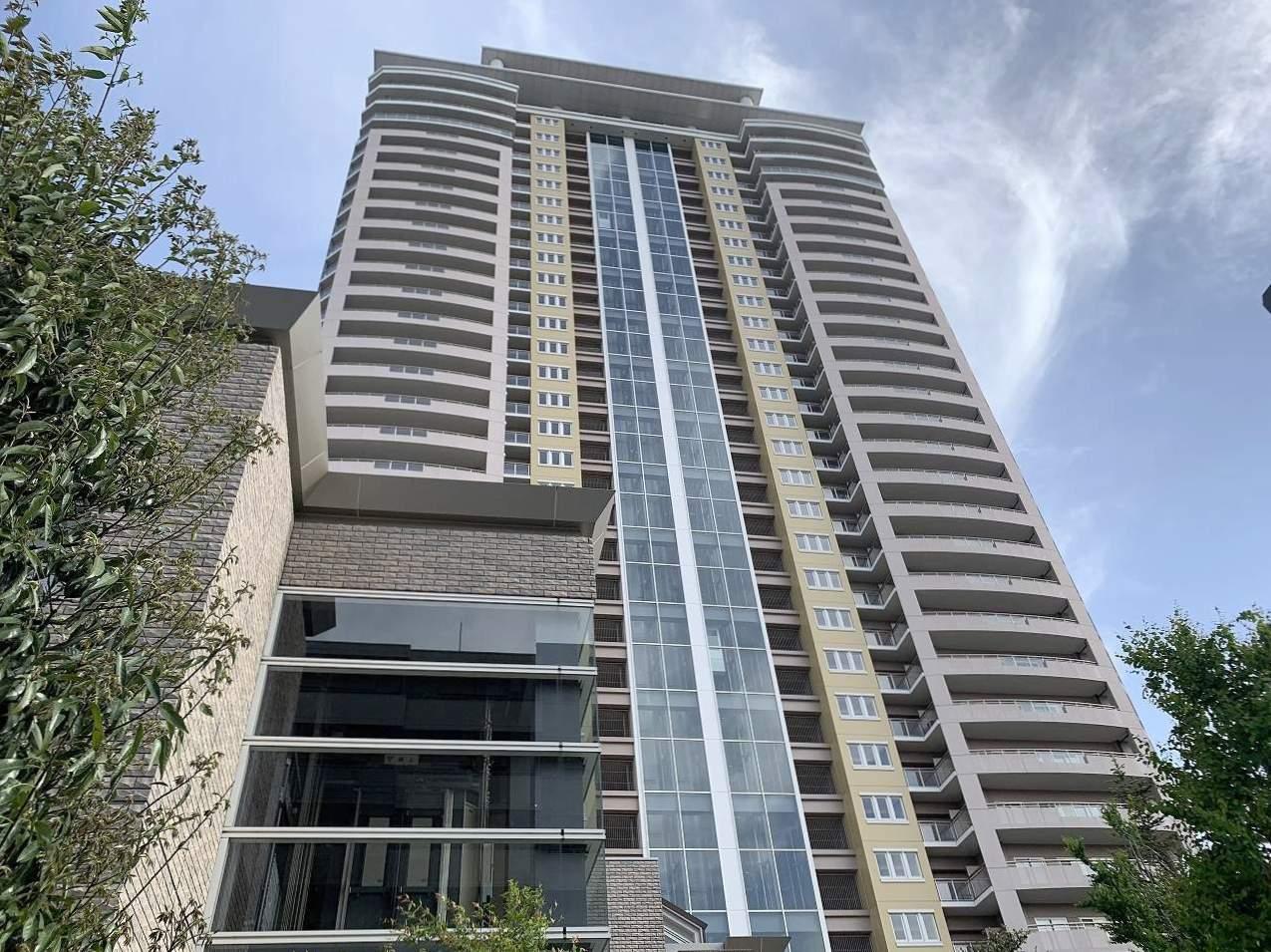 宮城県仙台市青葉区、北四番丁駅徒歩14分の築14年 32階建の賃貸マンション
