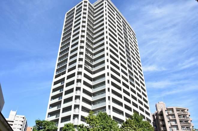 宮城県仙台市青葉区、仙台駅徒歩22分の築10年 26階建の賃貸マンション