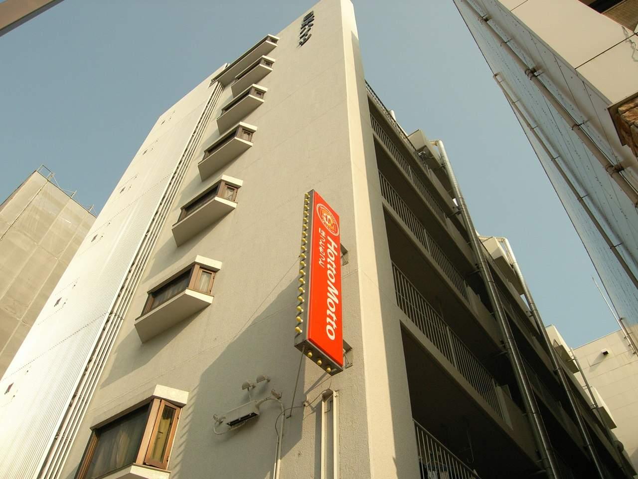 宮城県仙台市青葉区、北四番丁駅徒歩1分の築34年 8階建の賃貸マンション