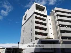 宮城県仙台市青葉区、仙台駅徒歩7分の築10年 10階建の賃貸マンション