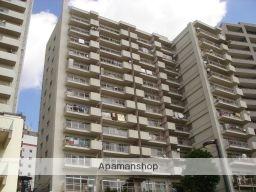 宮城県仙台市青葉区の築44年 12階建の賃貸マンション