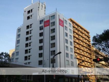 宮城県仙台市青葉区、北仙台駅徒歩12分の築43年 12階建の賃貸マンション
