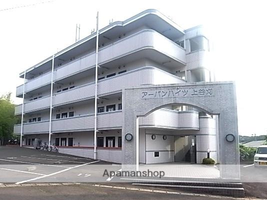 宮城県仙台市泉区、八乙女駅徒歩9分の築22年 4階建の賃貸マンション