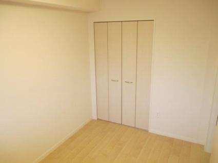 エトワール M[1LDK/40.32m2]のその他部屋・スペース