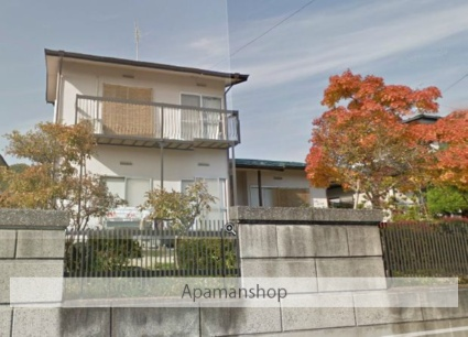 宮城県仙台市泉区の築36年 2階建の賃貸一戸建て