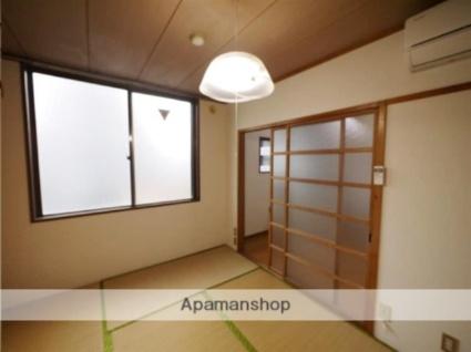 Kimachi1437MHビル[1K/19.4m2]のその他部屋・スペース