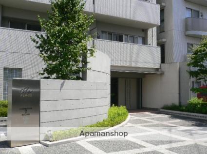 宮城県仙台市太白区、富沢駅徒歩4分の築16年 6階建の賃貸マンション