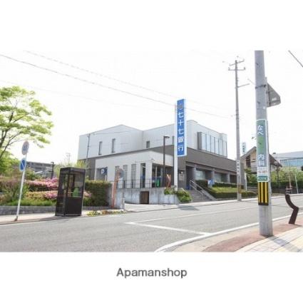 仙台中山ヒルズ[3LDK/76.41m2]の周辺6