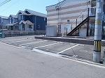 レオパレスSKY MARK[1K/22.35m2]の内装4