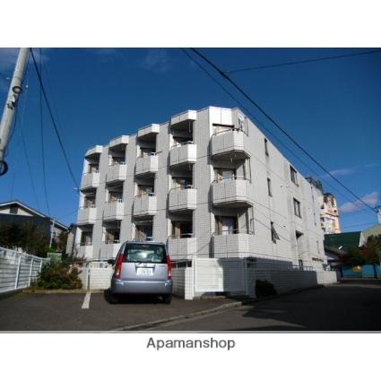 新着賃貸3:宮城県仙台市青葉区堤町1丁目の新着賃貸物件