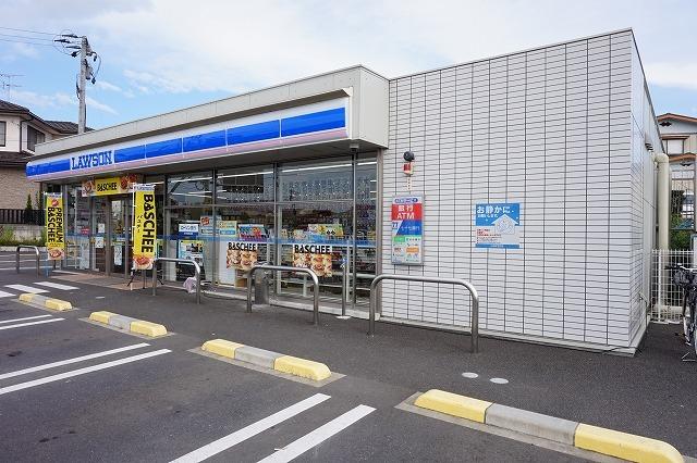 セブンイレブン富谷太子堂店