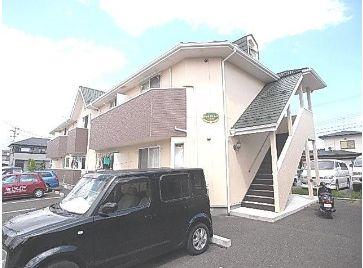宮城県黒川郡富谷町、泉中央駅徒歩77分の築11年 2階建の賃貸アパート