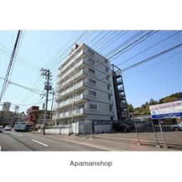 ホーユウコンフォルト愛宕大橋409(仙台市太白区)の賃貸の物件情報 ...