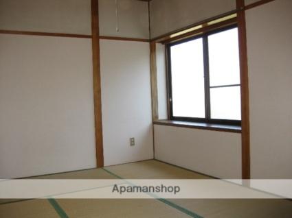 コーポラスおさなぎ[3K/51.34m2]のその他部屋・スペース