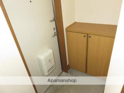 ベッセM・T[1LDK/43.06m2]の玄関