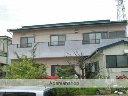 宮城県仙台市太白区、太子堂駅徒歩7分の築21年 2階建の賃貸一戸建て