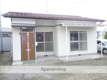 渡辺ホーム