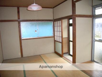 槻木西村上せつこ邸[3K/50m2]のその他内装4