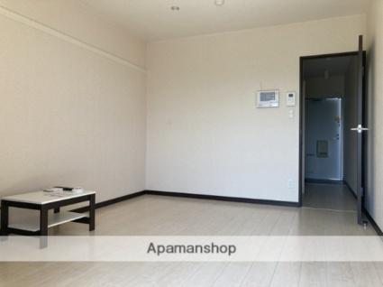 グリーンヴェール岡駅前[1K/25.89m2]のその他部屋・スペース