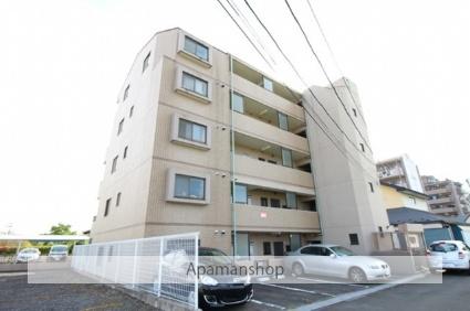 宮城県仙台市泉区、泉中央駅徒歩8分の築18年 5階建の賃貸マンション