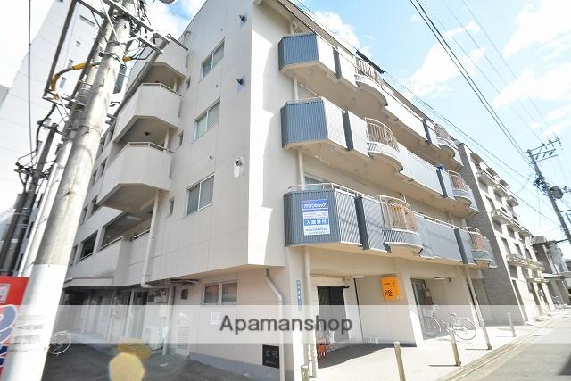 新着賃貸19:宮城県仙台市青葉区広瀬町の新着賃貸物件