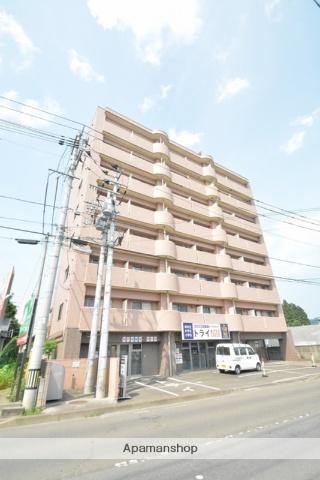 新着賃貸16:宮城県仙台市青葉区落合4丁目の新着賃貸物件