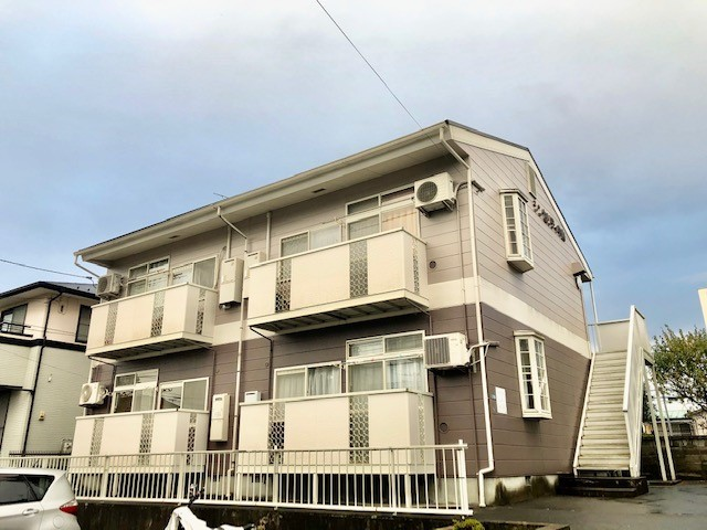 新着賃貸19:宮城県仙台市青葉区中山1丁目の新着賃貸物件