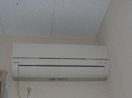 レオパレスセントグレースB[1K/20.81m2]のその他部屋・スペース1