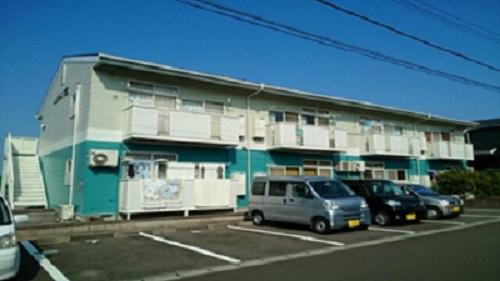 新着賃貸8:宮城県仙台市青葉区みやぎ台3丁目の新着賃貸物件