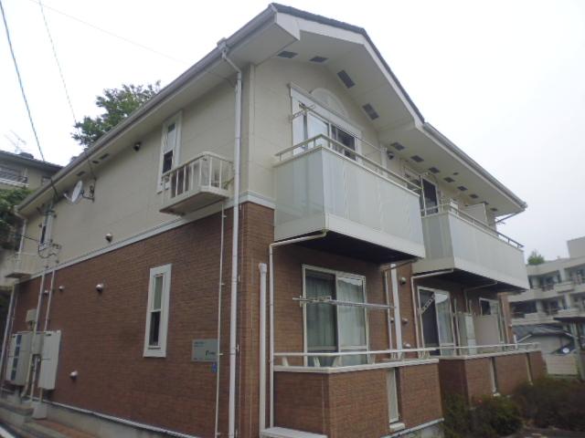 新着賃貸5:宮城県仙台市青葉区滝道の新着賃貸物件