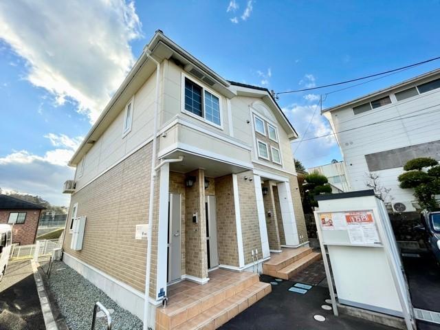新着賃貸12:宮城県仙台市青葉区貝ケ森2丁目の新着賃貸物件