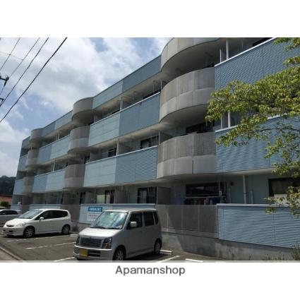 新着賃貸2:宮城県仙台市青葉区角五郎2丁目の新着賃貸物件
