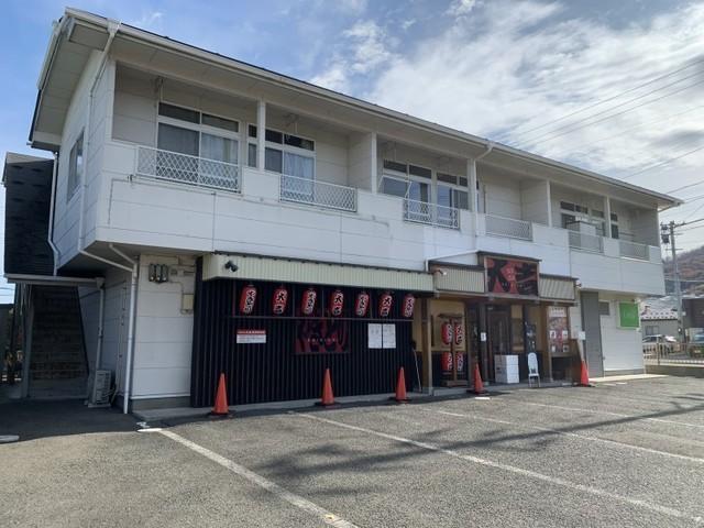 新着賃貸18:宮城県仙台市青葉区栗生4丁目の新着賃貸物件