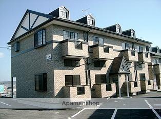 宮城県仙台市泉区、八乙女駅徒歩34分の築12年 2階建の賃貸アパート
