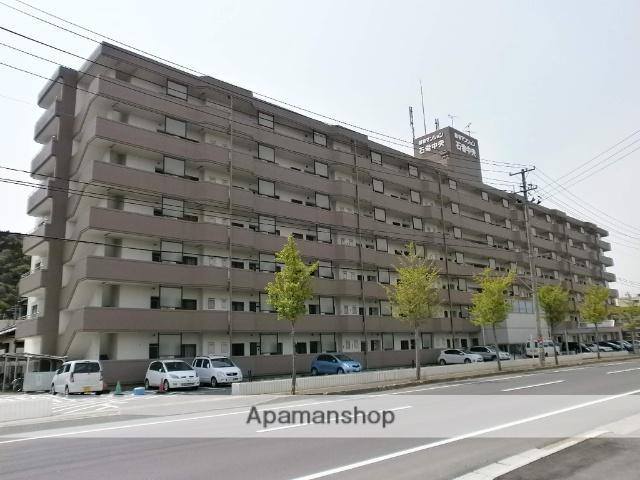 昭和マンション石巻中央