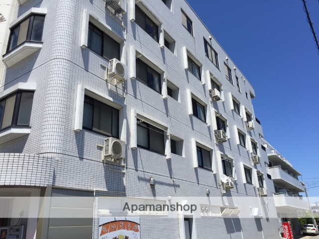 アメニティハウス110