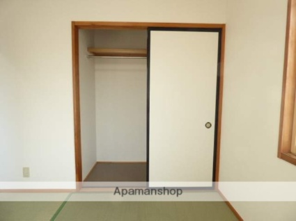 シマサコーポⅠ[2LDK/52.98m2]の内装1