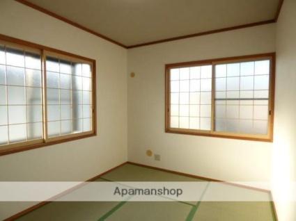 シマサコーポⅠ[2LDK/52.98m2]のその他部屋・スペース1