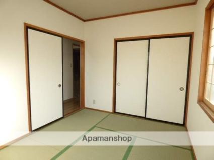 シマサコーポⅠ[2LDK/52.98m2]のその他部屋・スペース2