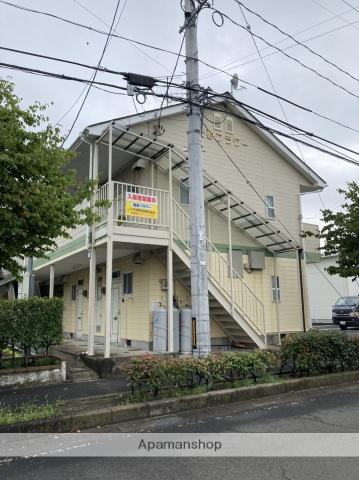 新着賃貸21:宮城県仙台市宮城野区高砂1丁目の新着賃貸物件