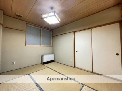 秋田県大仙市大曲福住町[1DK/35.23m2]のその他部屋・スペース