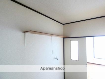 シャインハイツサトー[1R/24.78m2]のその他部屋・スペース1