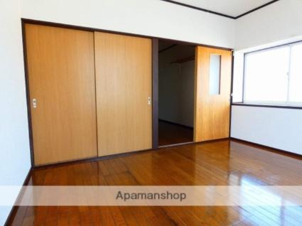 シャインハイツサトー[1R/24.78m2]のその他部屋・スペース2