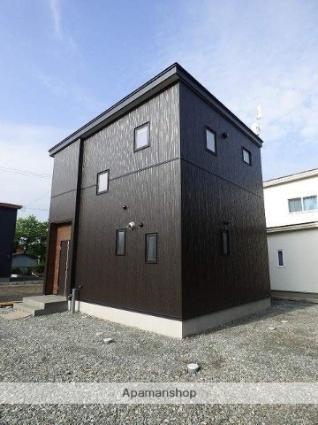 小人町一戸建[3LDK/69.55m2]の外観1