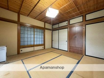 神宮寺屋敷南 貸家[5DK/143.72m2]のその他内装
